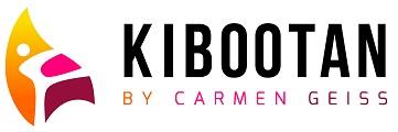 Kibootan Online Fitnessprogramm