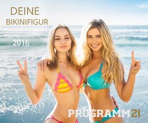 Programm21