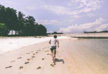 Fit auf Reisen - Sport im Urlaub