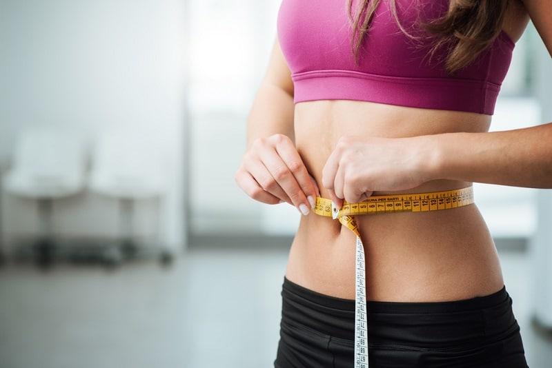 hCG Diät Nebenwirkungen