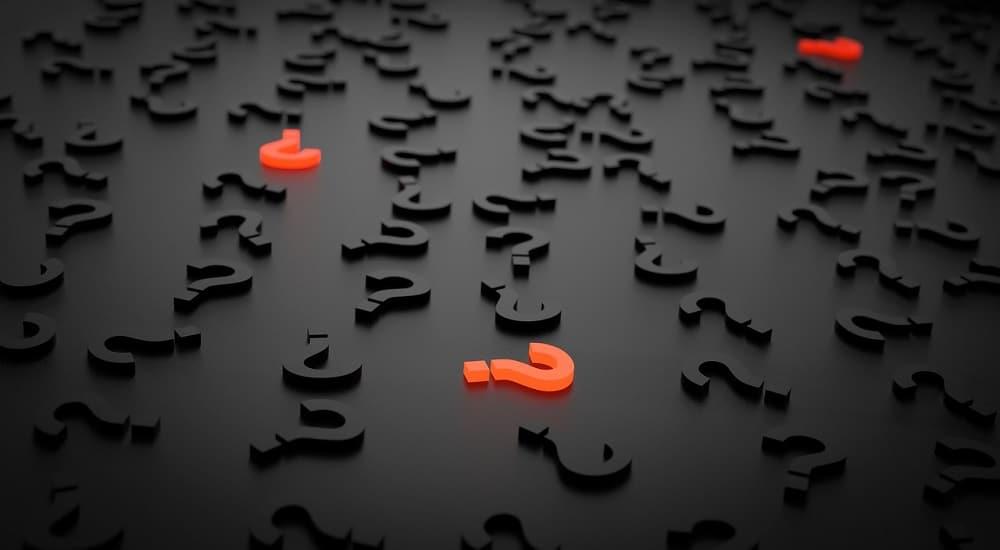 Fragen Intermittent Fasting