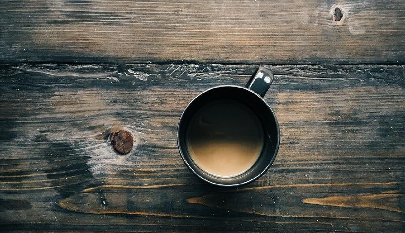 Koffeintabletten Wirkung, Dosierung, Nebenwirkungen