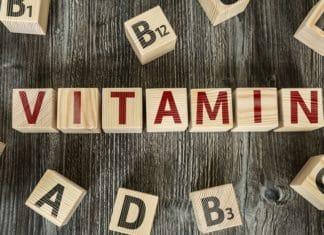Vitamin-B12-Mangel Symptome