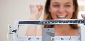 Abnehmen ohne Sport - effektive Tipps