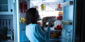 Appetitzügler Test - diese natürlichen Appetithemmer helfen gegen Heißhunger